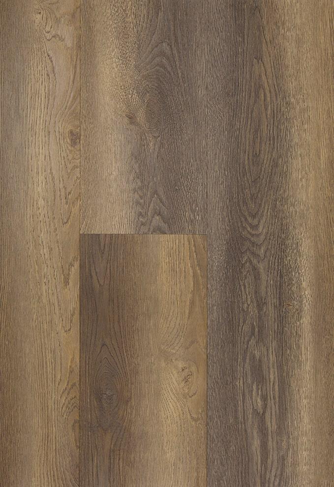 1.5 Plank TFD 500-4 (Register) staal-min