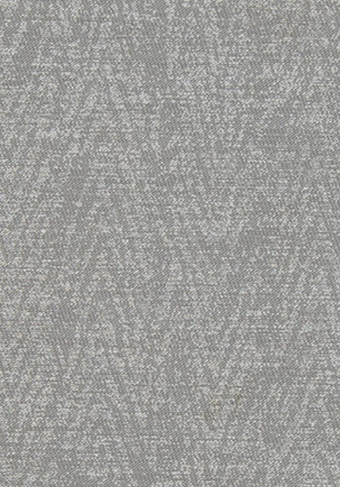Herringbone Woven L+ 501 staal