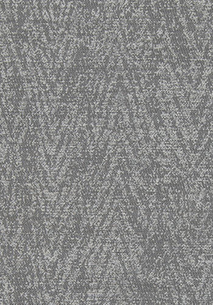 Herringbone Woven L+ 502 staal