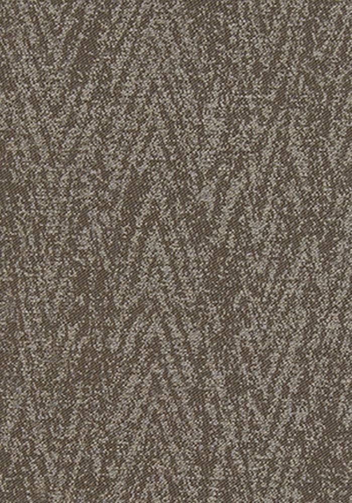Herringbone Woven L+ 503 staal