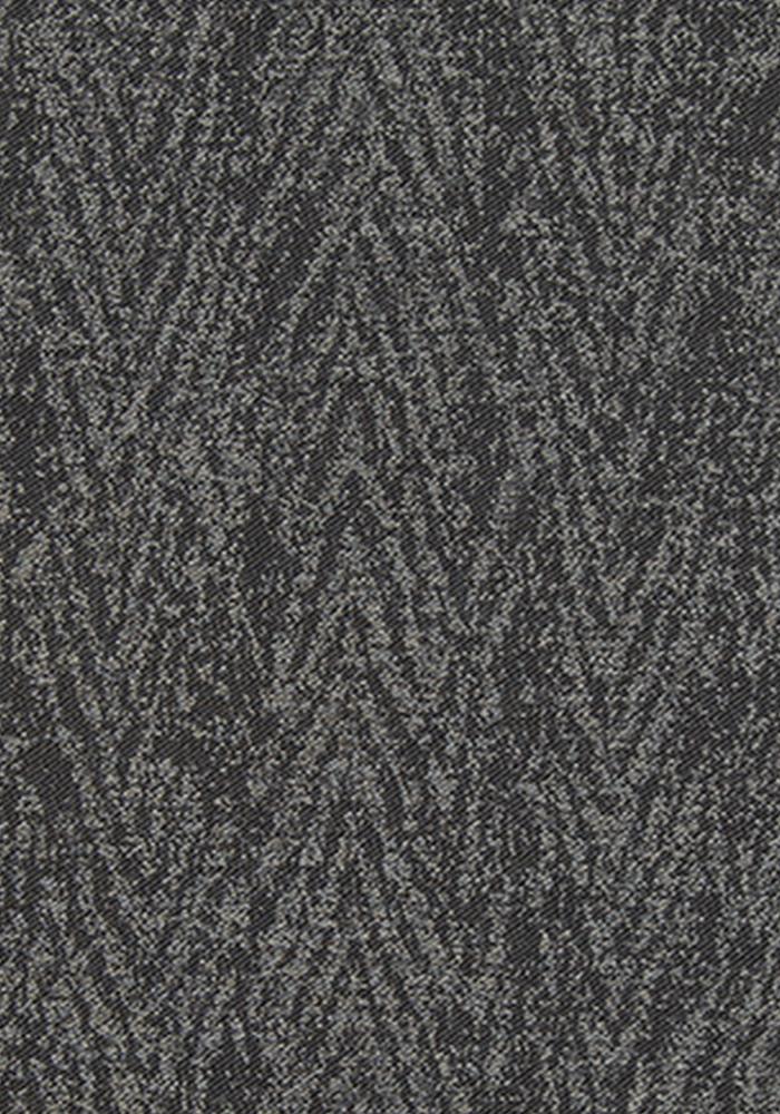 Herringbone Woven L+ 505 staal