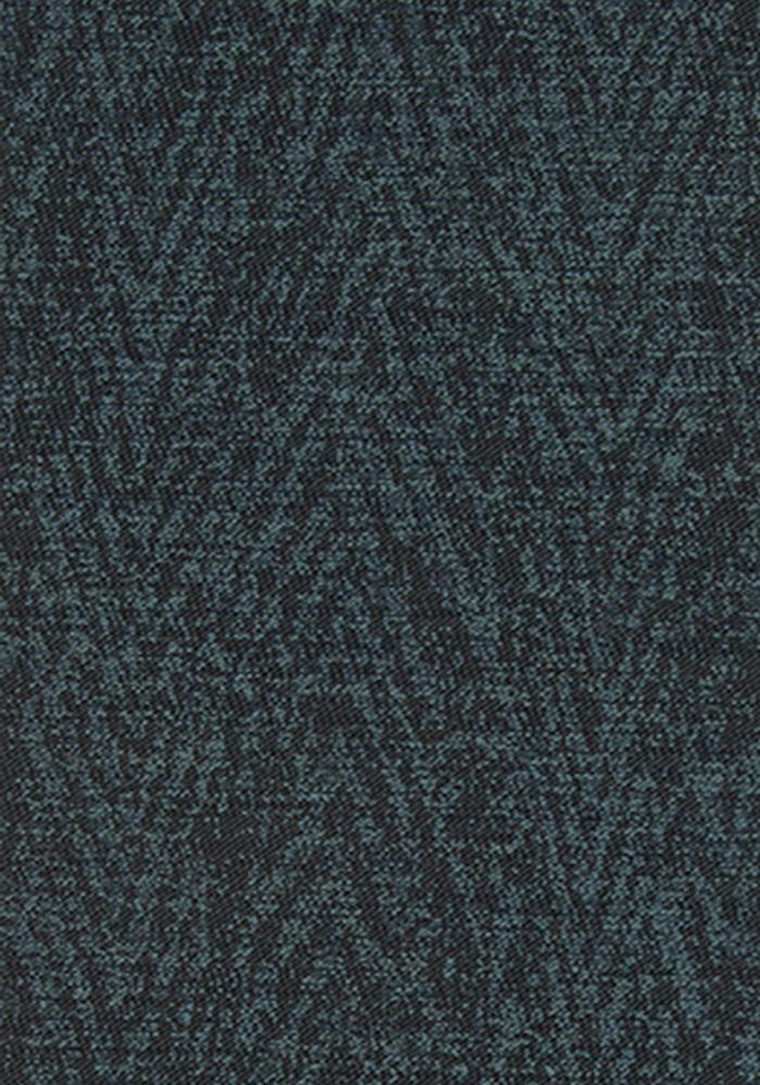 Herringbone Woven L+ 506 staal