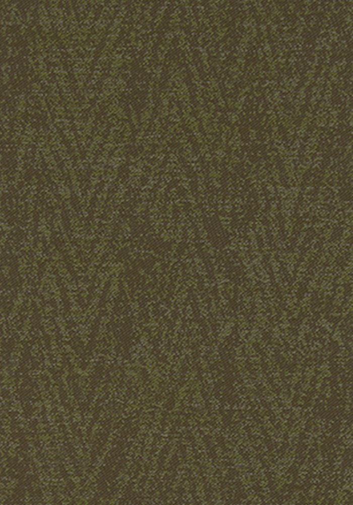 Herringbone Woven l+ 504 staal