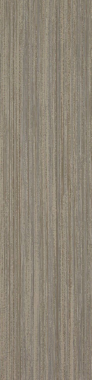 Ombre Woven L+ 403 staal-min