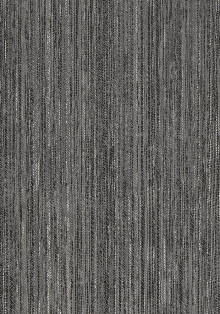 Ombre Woven L+ 405