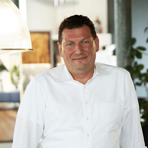 Detlef Osterhoff TFD Floortile Team Member Duitsland website-min