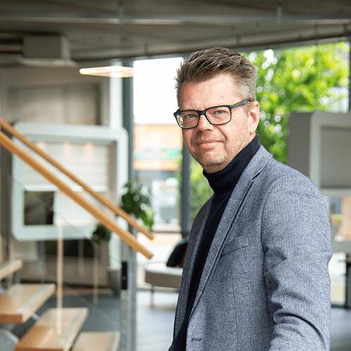 Raimond van Wijk TFD Floortile Team member website-min