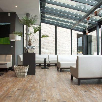 TFD Floortile 926A project De Veluwe Bron (11)