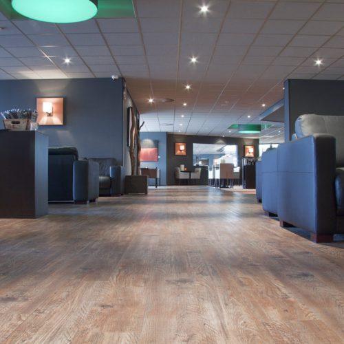 TFD Floortile 926A project De Veluwe Bron (2)