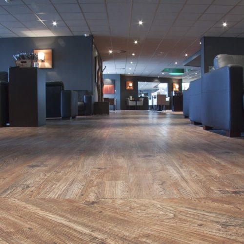TFD Floortile 926A project De Veluwe Bron (3)