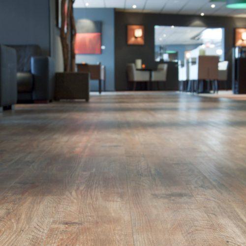 TFD Floortile 926A project De Veluwe Bron (4)