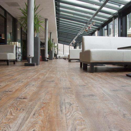 TFD Floortile 926A project De Veluwe Bron (5)
