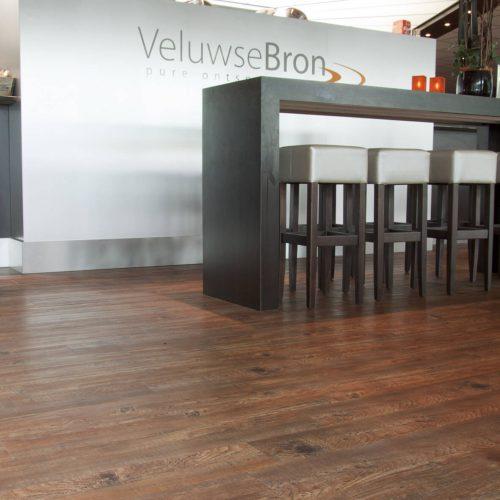 TFD Floortile 926A project De Veluwe Bron (7)