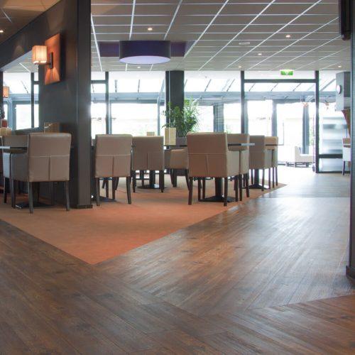 TFD Floortile 926A project De Veluwe Bron (8)