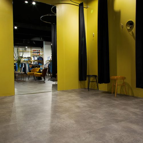 TFD Floortile Concrete 9 project Atelier Le Carre Bergen op Zoom (10)