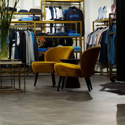 TFD Floortile Concrete 9 project Atelier Le Carre Bergen op Zoom (11)