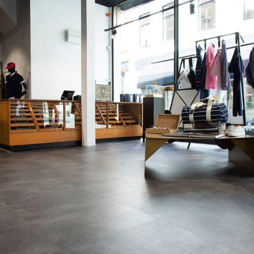TFD Floortile Concrete 9 project Atelier Le Carre Bergen op Zoom (12)