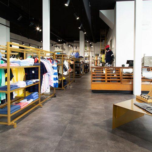 TFD Floortile Concrete 9 project Atelier Le Carre Bergen op Zoom (14)