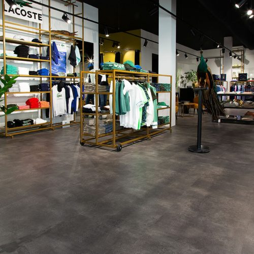 TFD Floortile Concrete 9 project Atelier Le Carre Bergen op Zoom (15)