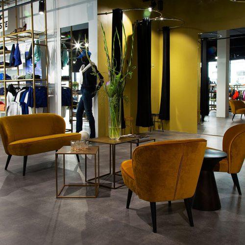 TFD Floortile Concrete 9 project Atelier Le Carre Bergen op Zoom (16)