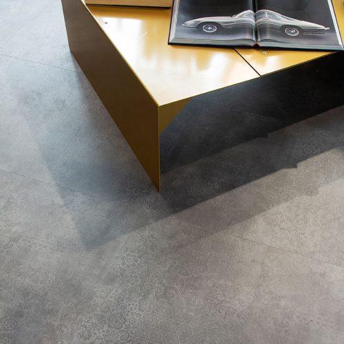 TFD Floortile Concrete 9 project Atelier Le Carre Bergen op Zoom (18)