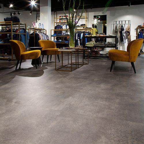 TFD Floortile Concrete 9 project Atelier Le Carre Bergen op Zoom (2)