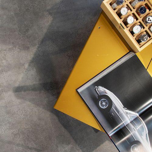 TFD Floortile Concrete 9 project Atelier Le Carre Bergen op Zoom (21)
