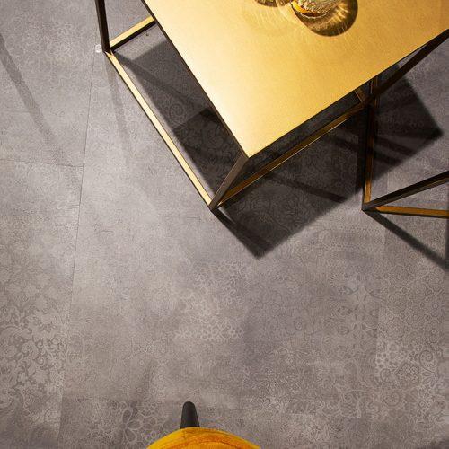 TFD Floortile Concrete 9 project Atelier Le Carre Bergen op Zoom (22)