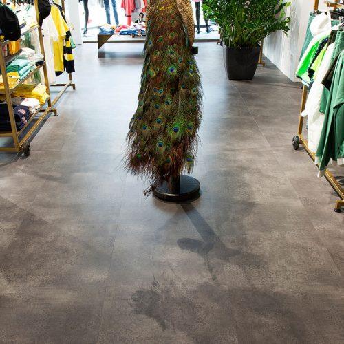 TFD Floortile Concrete 9 project Atelier Le Carre Bergen op Zoom (23)