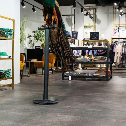 TFD Floortile Concrete 9 project Atelier Le Carre Bergen op Zoom (3)
