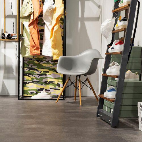 TFD Floortile Concrete 9 project Atelier Le Carre Bergen op Zoom (5)