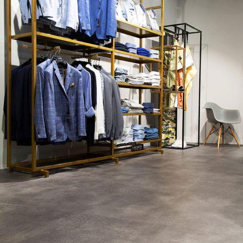 TFD Floortile Concrete 9 project Atelier Le Carre Bergen op Zoom (7)