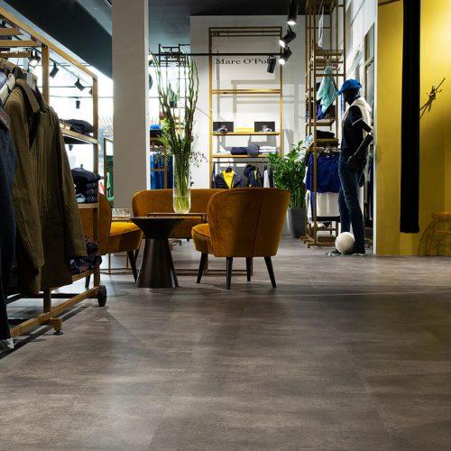 TFD Floortile Concrete 9 project Atelier Le Carre Bergen op Zoom (8)