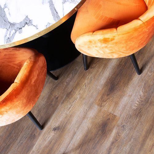 TFD Floortile Futura 40-6 pvc vloer project parkhotel Horst (10)