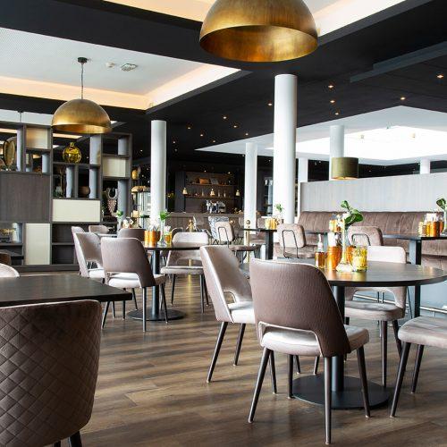 TFD Floortile Futura 40-6 pvc vloer project parkhotel Horst (5)