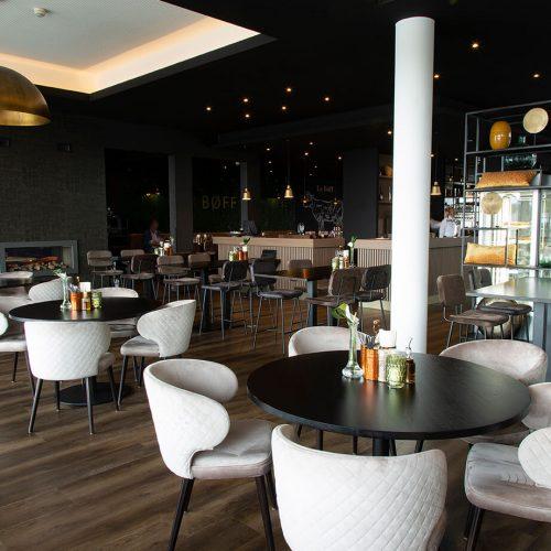 TFD Floortile Futura 40-6 pvc vloer project parkhotel Horst (8)