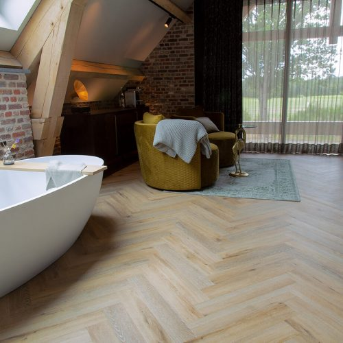 TFD Floortile Ossis 4 project B&B Glundr! (10)