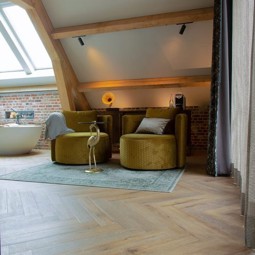 TFD Floortile Ossis 4 project B&B Glundr! (11)