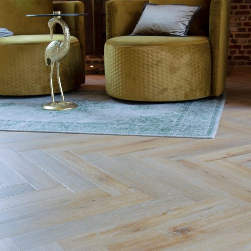 TFD Floortile Ossis 4 project B&B Glundr! (12)