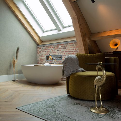 TFD Floortile Ossis 4 project B&B Glundr! (14)