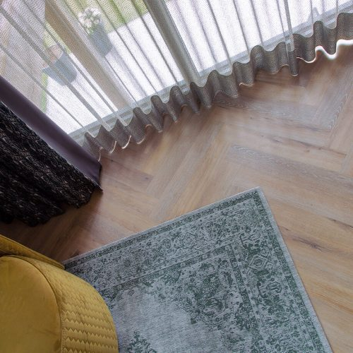 TFD Floortile Ossis 4 project B&B Glundr! (16)