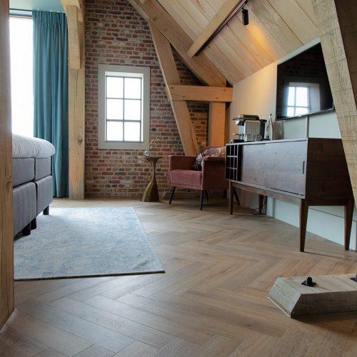 TFD Floortile Ossis 4 project B&B Glundr! (18)