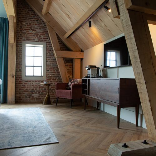 TFD Floortile Ossis 4 project B&B Glundr! (19)