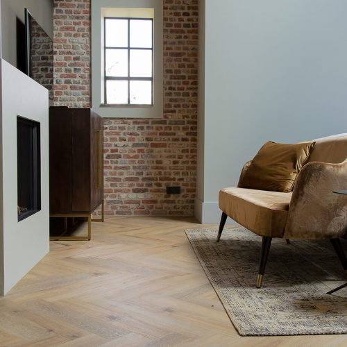 TFD Floortile Ossis 4 project B&B Glundr! (24)