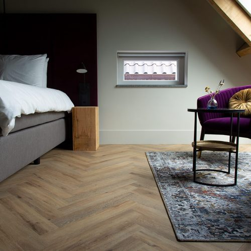 TFD Floortile Ossis 4 project B&B Glundr! (6)