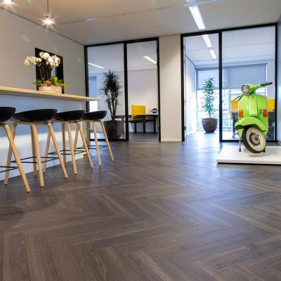 TFD Floortile Ossis 6 pvc vloer project Hurks en Aureus (1)
