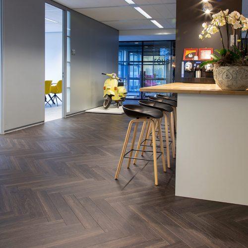 TFD Floortile Ossis 6 pvc vloer project Hurks en Aureus (10)