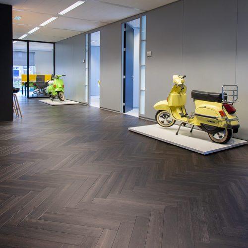 TFD Floortile Ossis 6 pvc vloer project Hurks en Aureus (11)