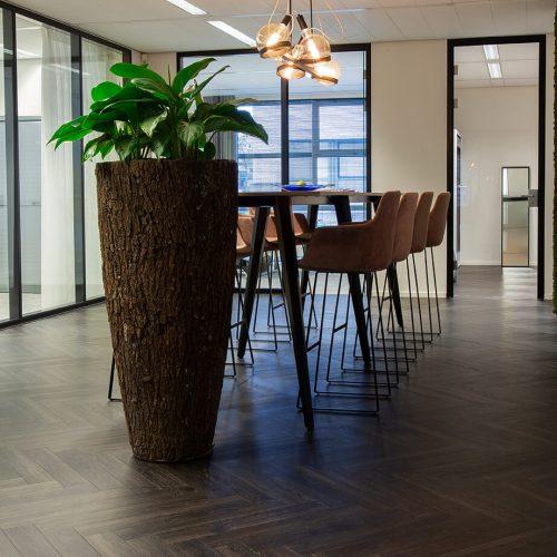 TFD Floortile Ossis 6 pvc vloer project Hurks en Aureus (12)