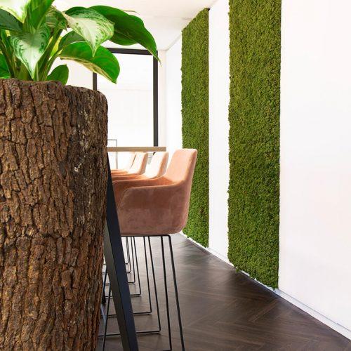 TFD Floortile Ossis 6 pvc vloer project Hurks en Aureus (13)
